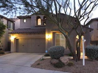 3839 E MATTHEW DR, Phoenix, AZ 85050