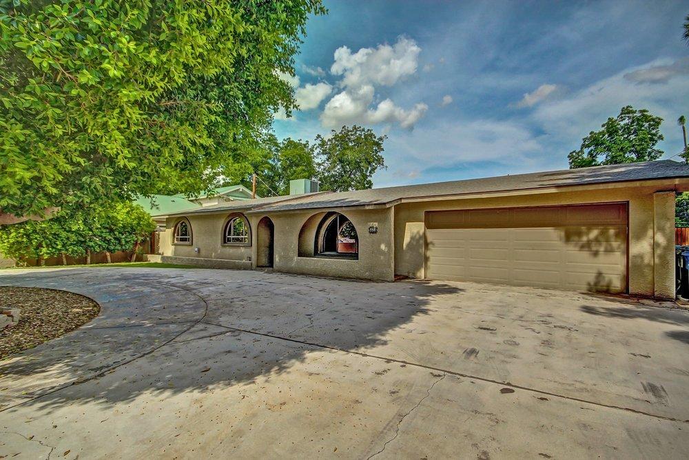 725 N Grand, Mesa, AZ 85201