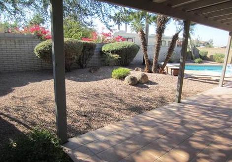 5311 E Sheridan St, Phoenix AZ 85008 $347k.jpeg