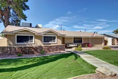 618 N Olive, Mesa AZ 85203