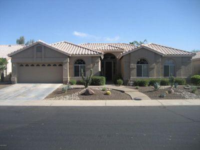 825 W Laredo AveGilbert, AZ 85233