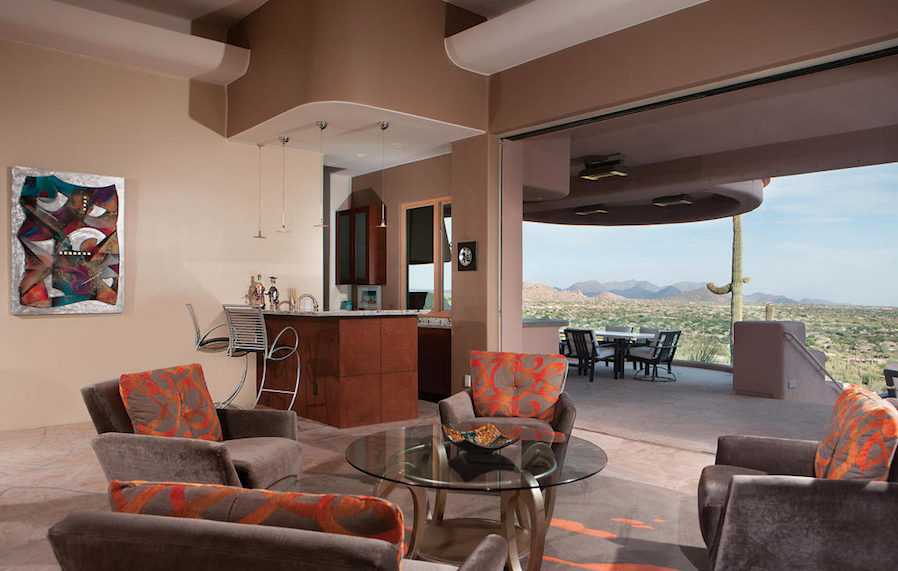 Carefree gated estate with over 3 acres boasts impressive mountain views at Carefree Grand View Estates $1,950,000.png