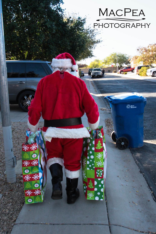 Christmas2016-0017.jpg