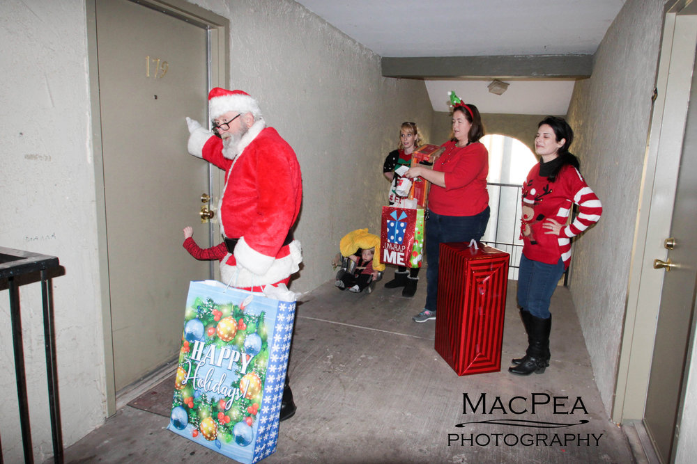 Christmas2016-0025.jpg
