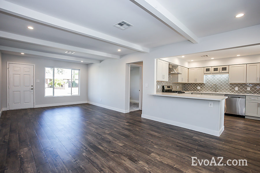 For Sale in Phoenix! - CLICK FOR MORE INFO AND PHOTOS