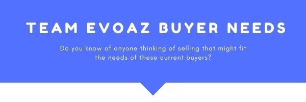 Our-current-buyers-are-looking-for.jpg