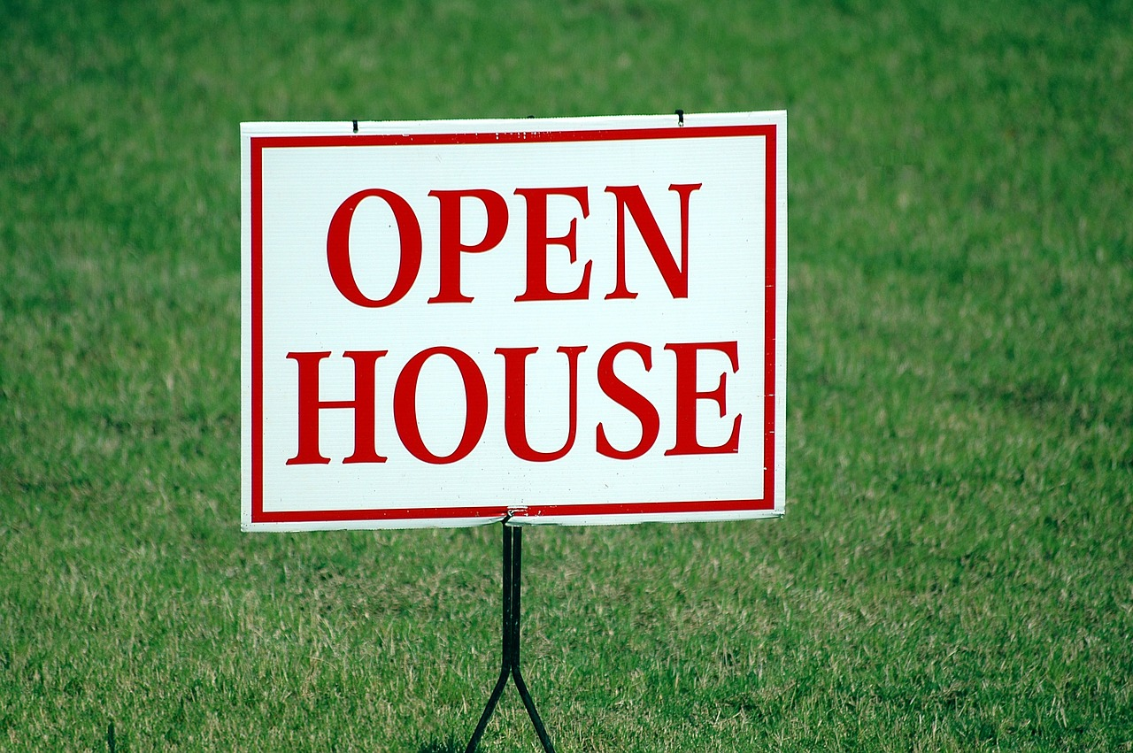 open-house-2328984_1280