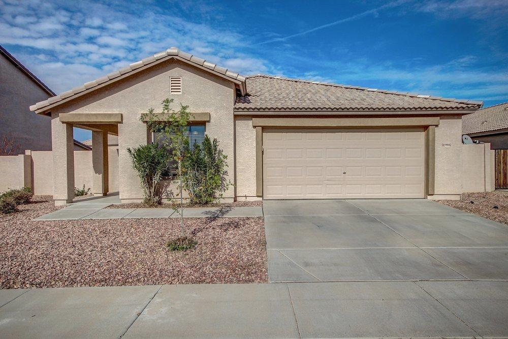 9942 W HEBER RD, Tolleson, AZ 85353