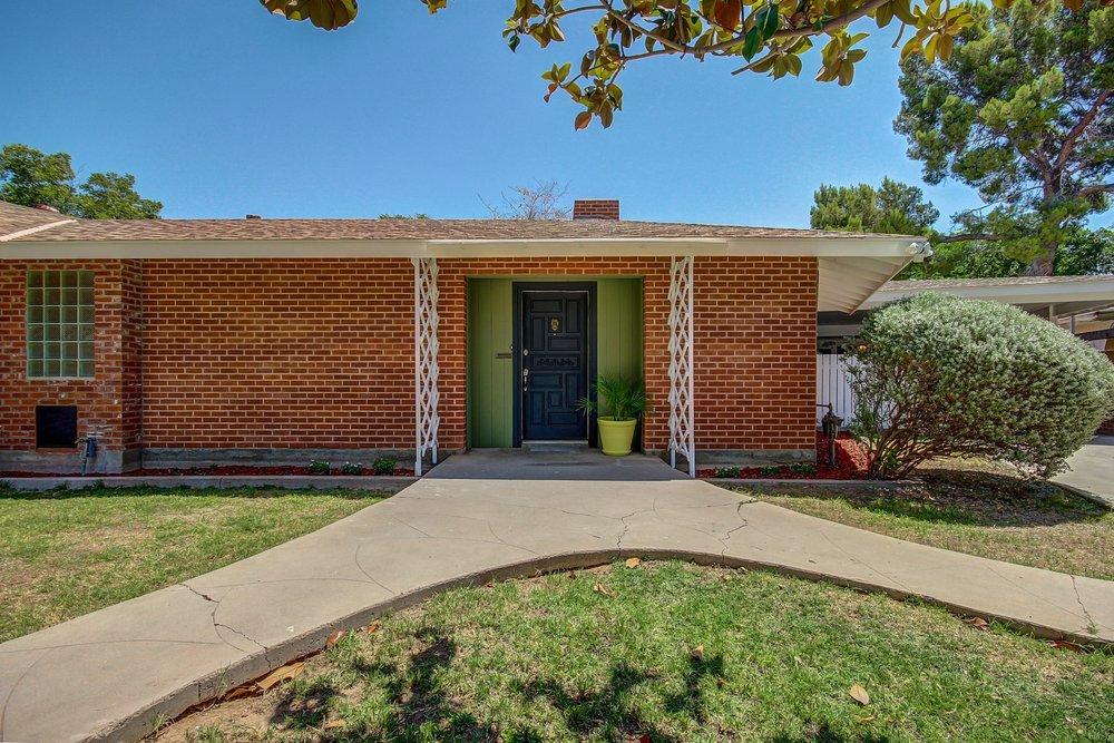 611 N Grand, Mesa, AZ 85201