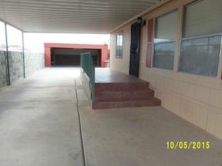 19105 W SUSAN AVE, Casa Grande, AZ 85122