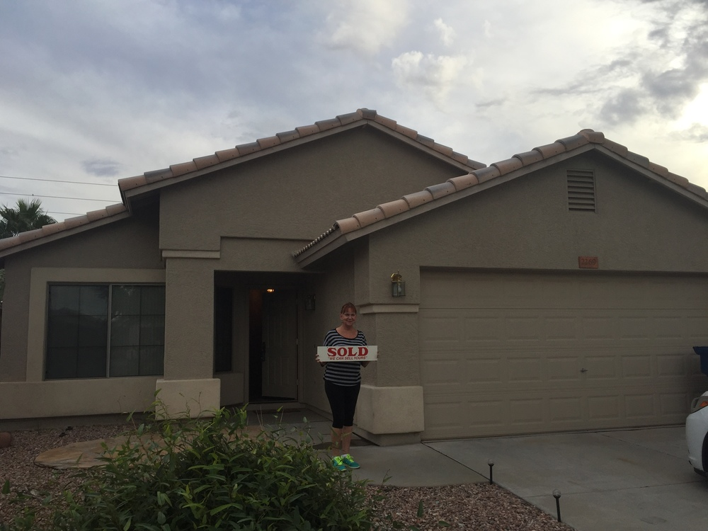 2269 E 39th Ave Apache Junction, AZ 85119