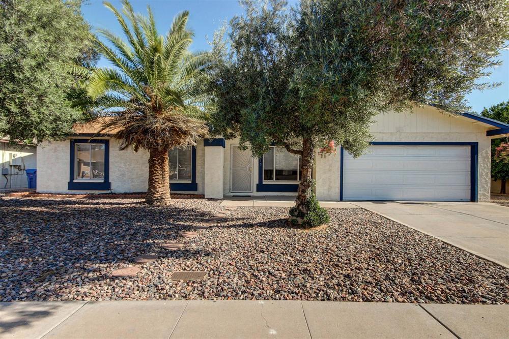 615 W PORTOBELLO AVE, Mesa, AZ 85210