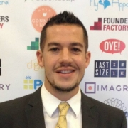 Eric Diaz Owner 602-227-0224 Coworking on 15th Ave 3428 N 15th Ave Phoenix, AZ 85015