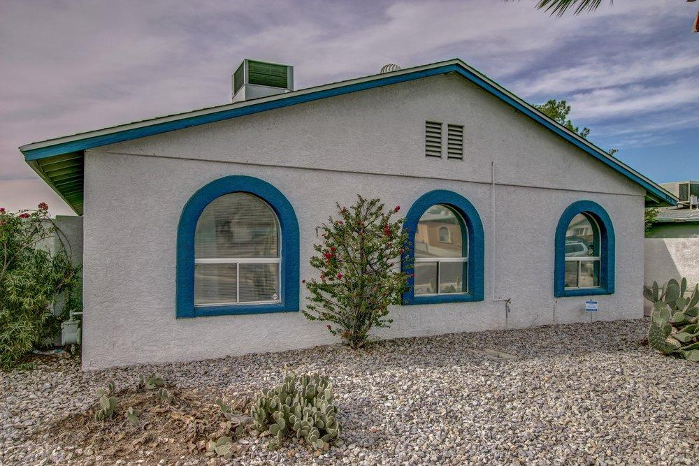 866 S Toltec, Mesa AZ 85204