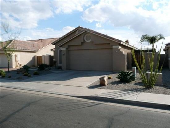 953 W Morelos St, Chandler AZ, 85225