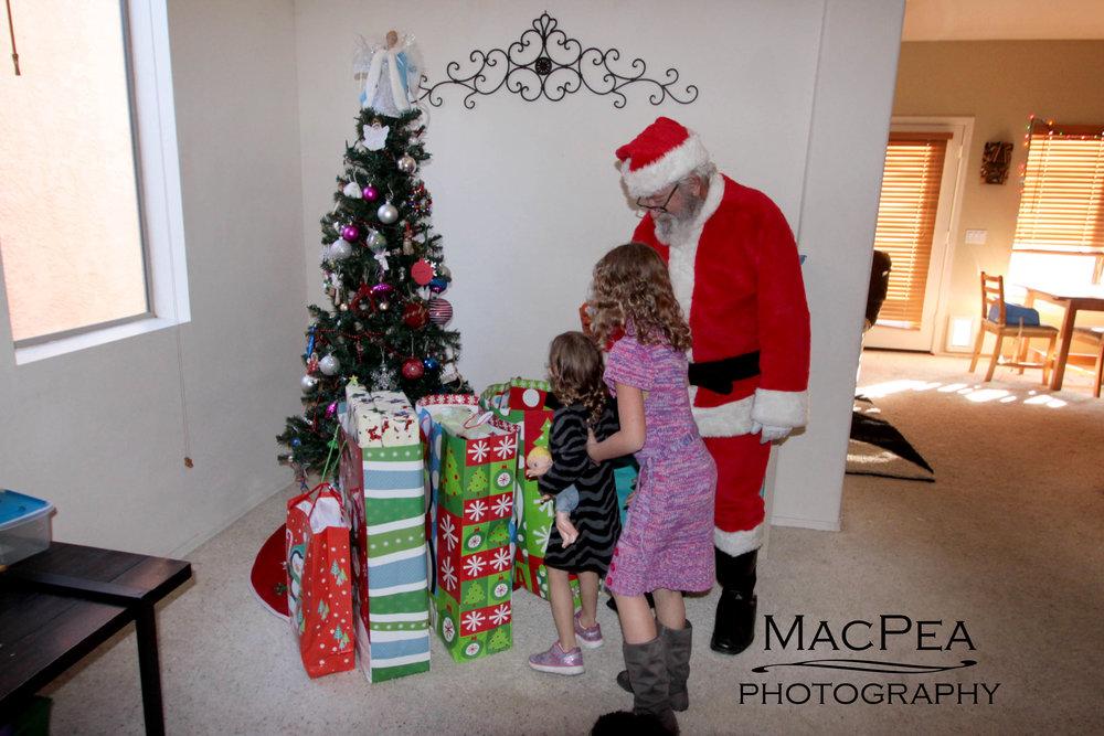 Christmas2016-0021.jpg