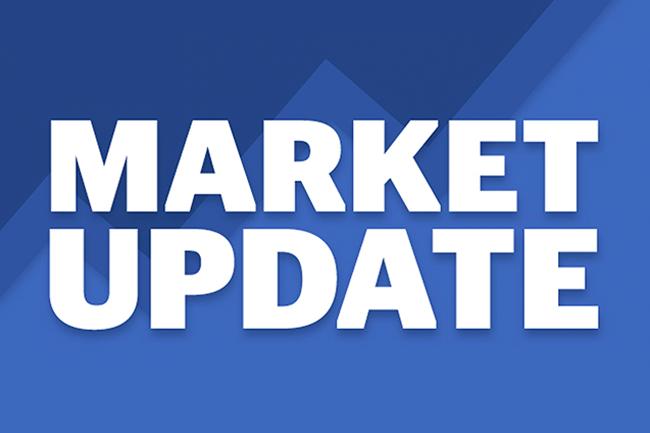 D-MarketUpdate-O1184338-001.png