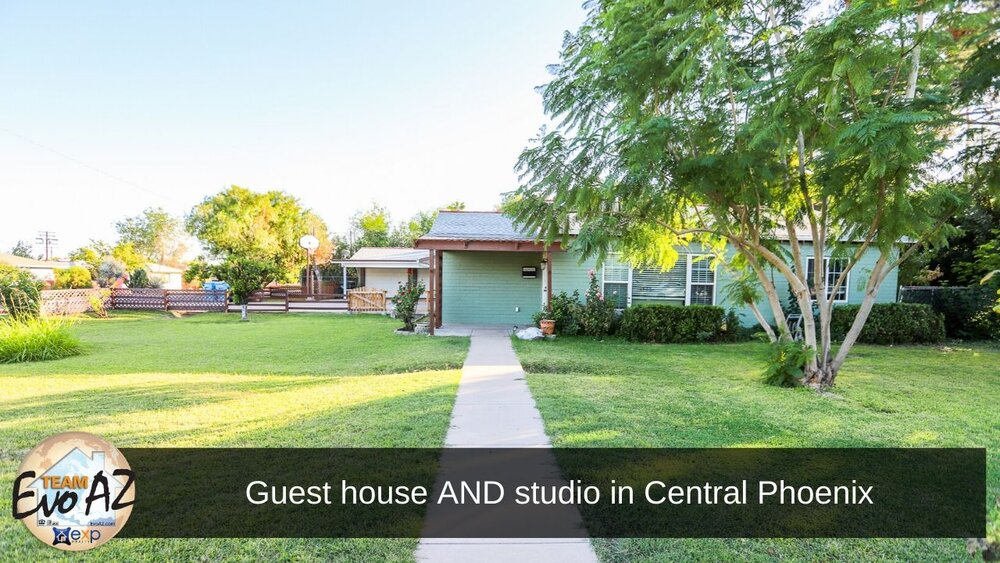 Guest house AND studio in Central Phoenix.jpg