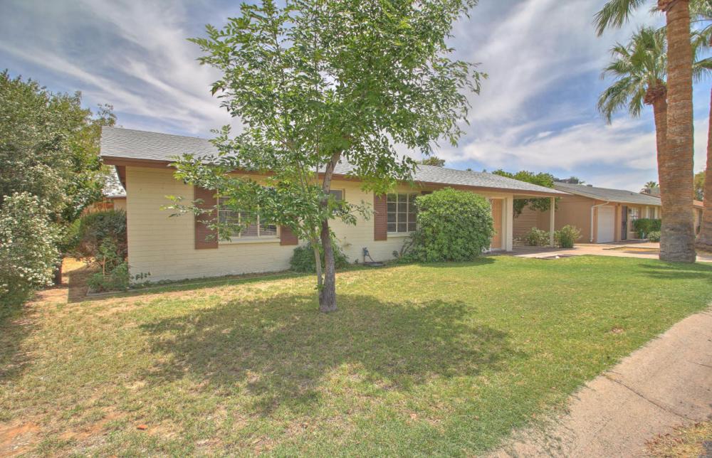 225 E El Camino Dr Phoenix, AZ 85020
