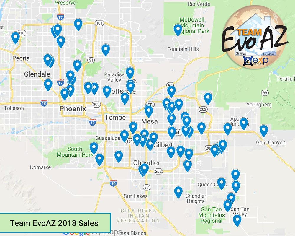 Team EvoAZ 2018 Sales.jpg