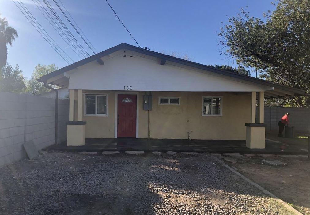130 S HIBBERT ST, Mesa, AZ 85210