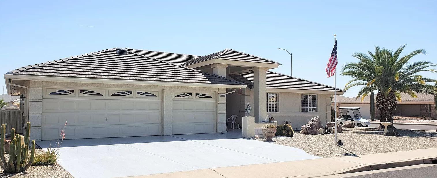 7703 E Neville Ave, Mesa, AZ 85209