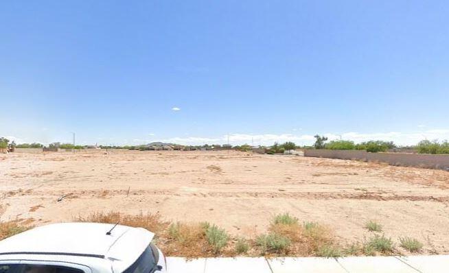 1243 E Eric Place, CASA GRANDE, AZ 85122