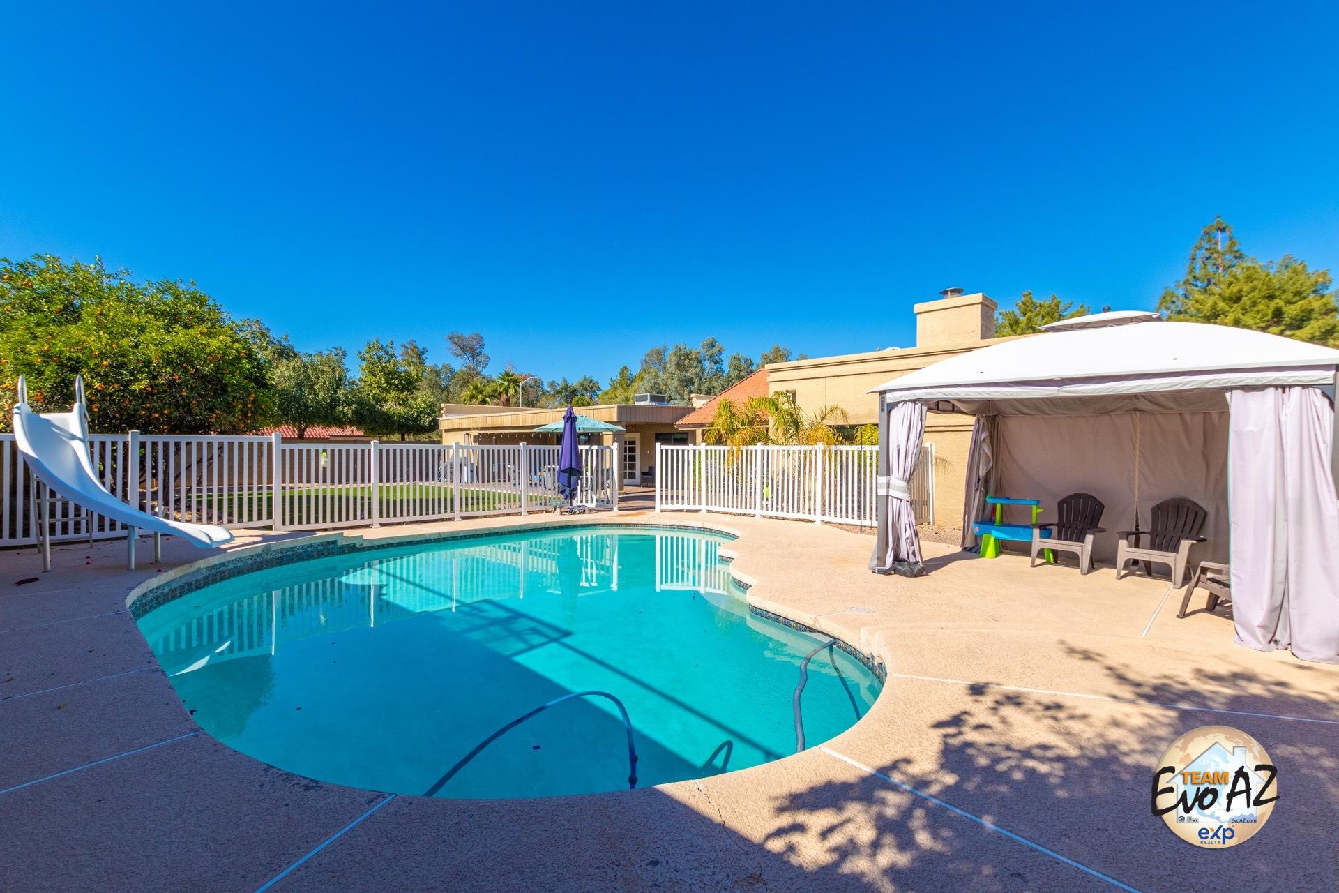 3129 E Fountain St., Mesa, AZ 85213