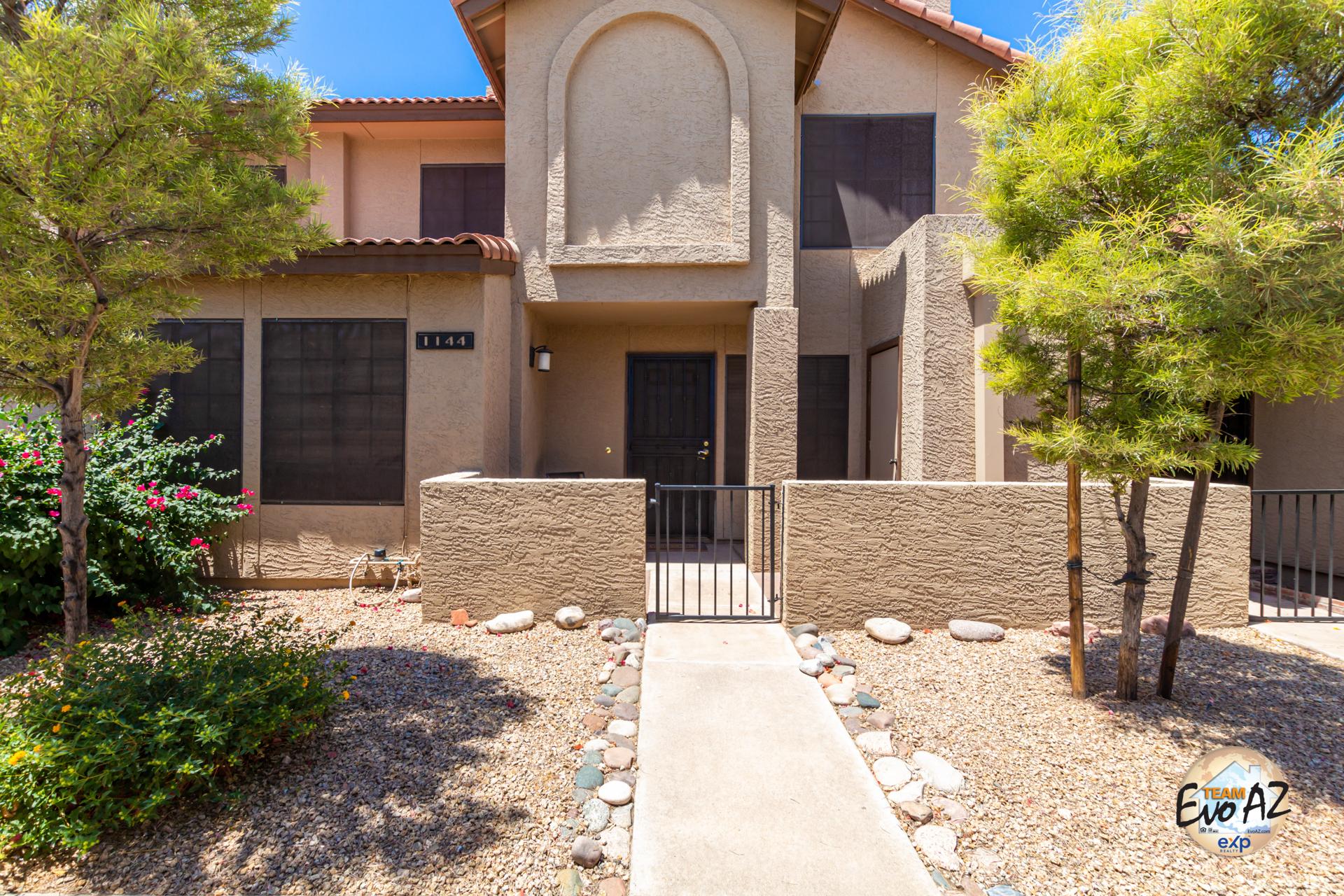 8625 E Belleview Pl #1144, Scottsdale, AZ 85257