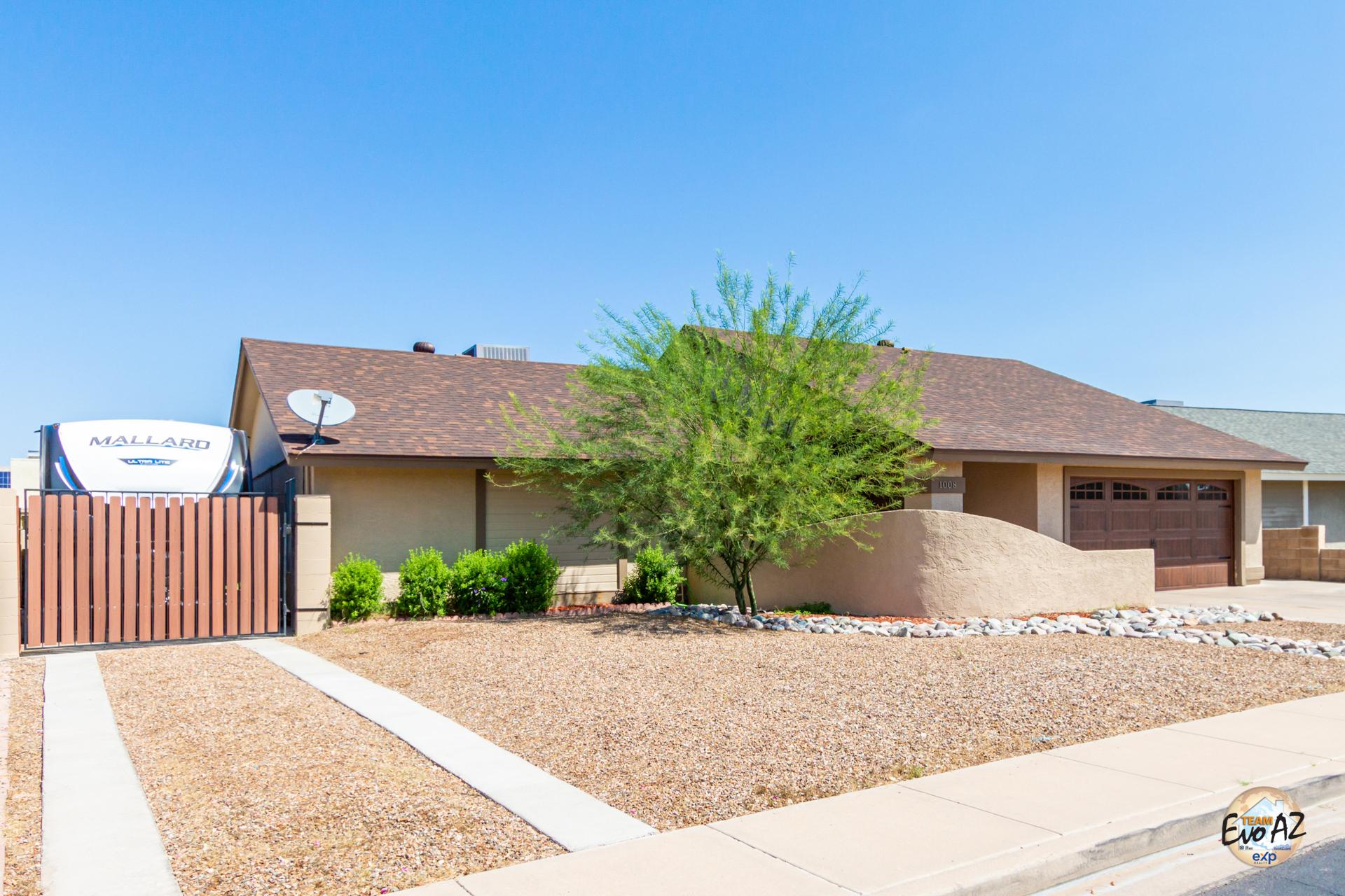 1008 E INGRAM ST, Mesa, AZ 85203