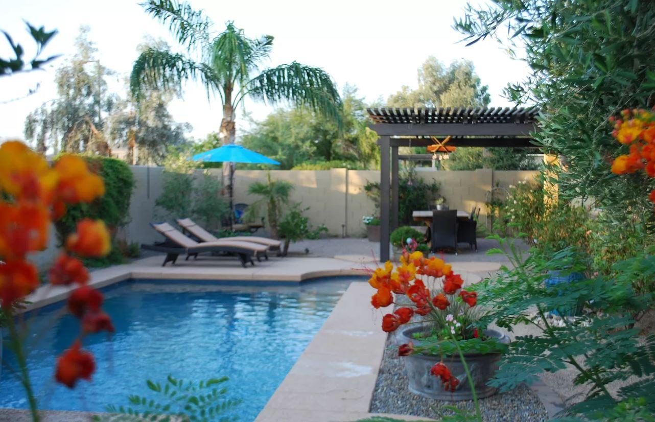 35453 N Bandolier Dr, Queen Creek, AZ 85142