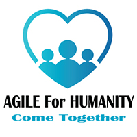 Agile for Humanity