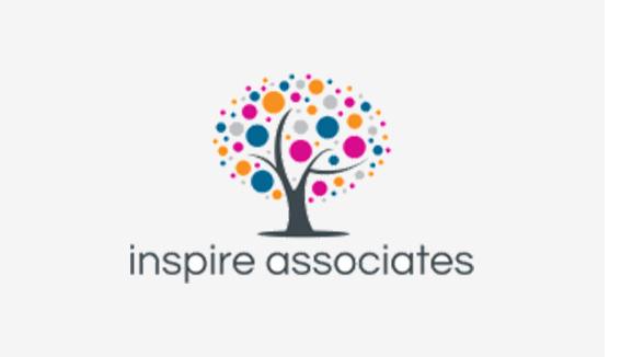 inspire-associates-color