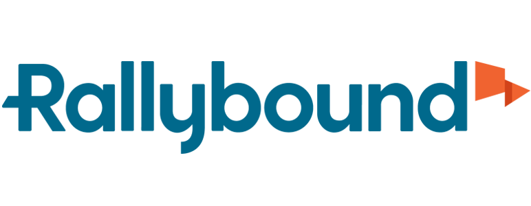RallyBound