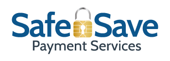 SafeSave logo