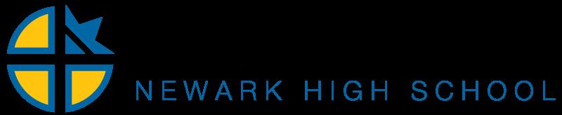 Cristo Rey Newark Logo