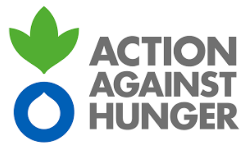 Action Against Hunger (1)