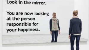 look-in-the-mirror-400x225