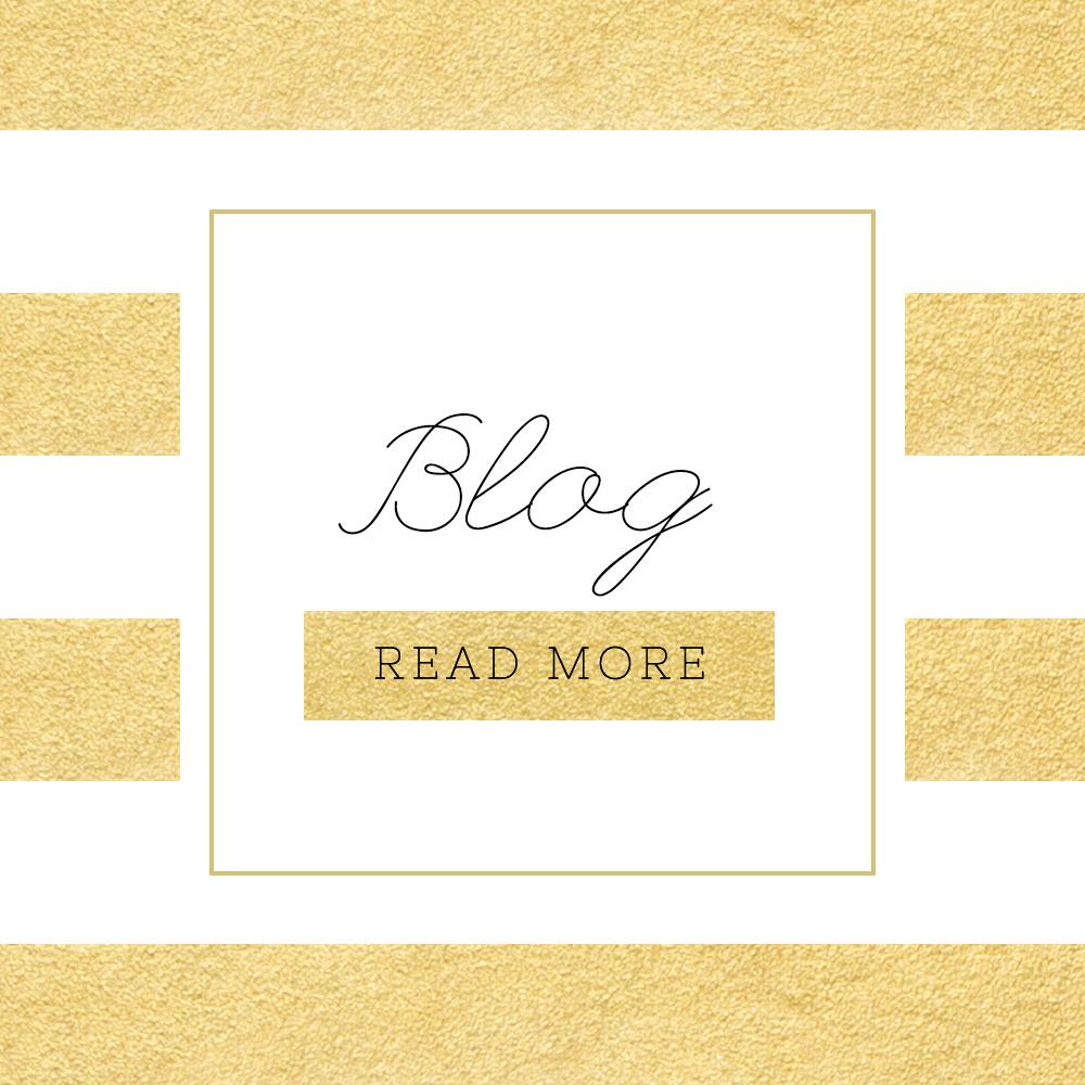 Debbie Delgado Articles and Tips