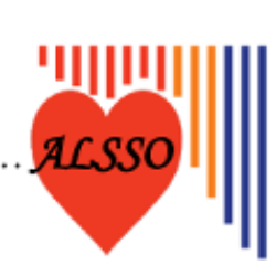 ALSSO Spokane      509-467-8761
