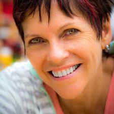 Episode 19: Interview With Karen Hutton