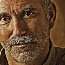 23: Mike Moats: Award-Winning Professional Macro Photographer
