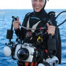 22: Photography, Conservation and Storytelling with Michele Westmorland