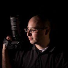 Episode 6: Interview With Scott Wyden Kivowitz
