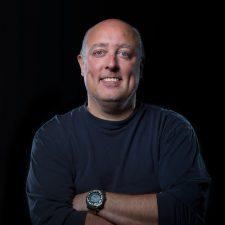 31: World Traveler Gary Arndt