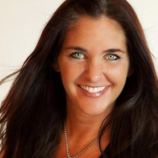 57: The Road to More Sales With Lori Nordstrom