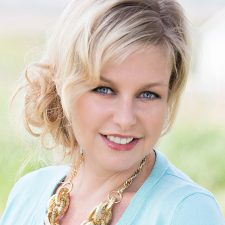 47: Pricing With Joy Vertz, Photographer and Coach