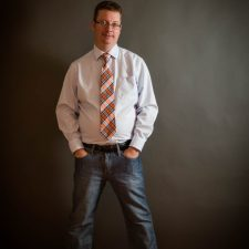 71: Matt Hoaglin: Understanding Your Value, Outsourcing, and Pricing
