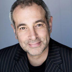 Steve Saporito