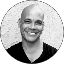 101: Snapizzi CEO Randy dela Fuente Discusses Refining Your Photography Business